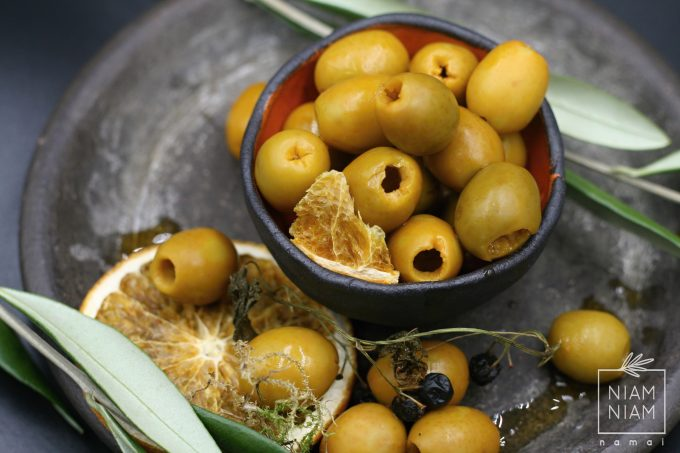 astrios-alyvuoges-su-apelsinais