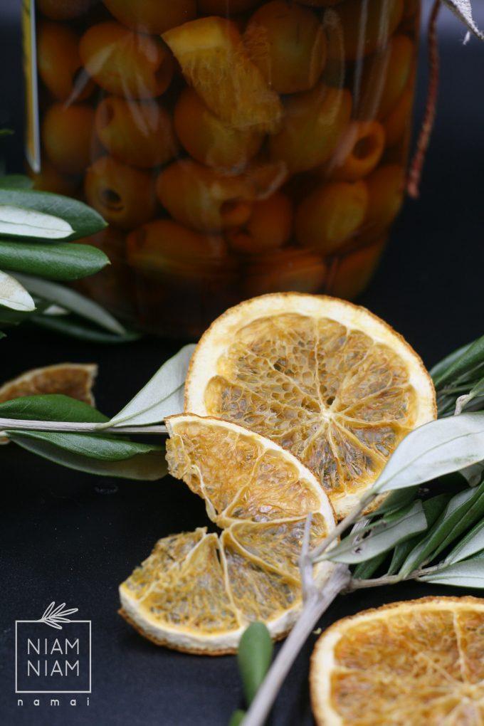 Apelsinu-skonio-alyvuoges (2)