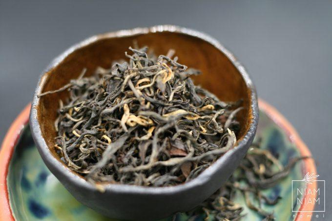 juodoji-arbata