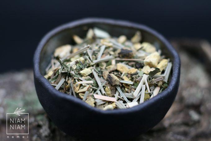 natūrali-zoleliu-arbata